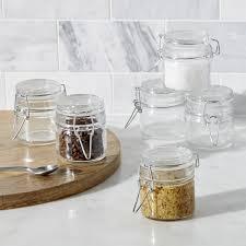 full size of jars elegant air tight e jars fresh mini e jars with clamp set