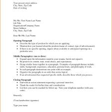 Academic Resume Format Tomyumtumweb Com
