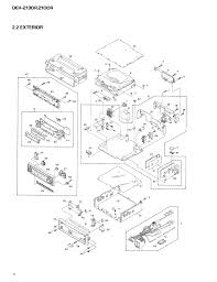 Pioneer deh 2100 wiring diagram wiring diagrams and schematics wiring diagram