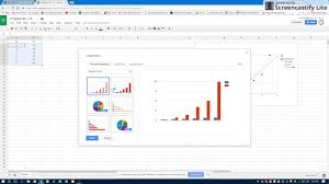 linear regression in google sheets how to do regressions in google sheets youtube