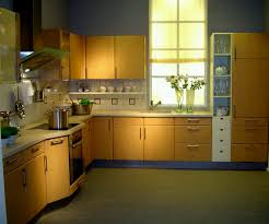 Designing A New Kitchen Layout Elegant And Peaceful Latest In Kitchen Design Latest In Kitchen