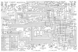 wiring diagram diesel ford transit wiring diagrams wiring diagram ford wiring diagram diesel ford transit
