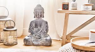 Dekoration Deko Objekte Online Kaufen Westwingnow
