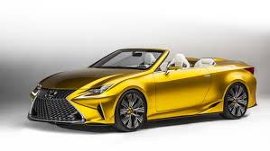 2018 lexus convertible. perfect 2018 is lexus making a 2018 convertible inside