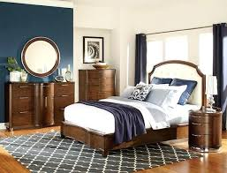Art Deco Bedroom Sets Home Furnishings This Five Piece Art Bedroom Set Art  Deco Bedroom Sets