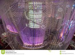 las vegas united states hall chandelier sculpture hd wallpaper chandelier chandelier las vegas photo