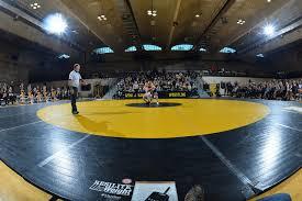 Wrestling To Host Appalachian Open On Saturday Appalachian State