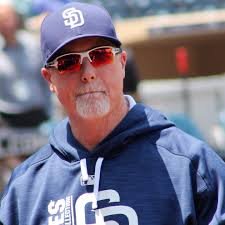 Check spelling or type a new query. Mark Mcgwire Wikipedia