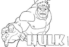 free printable hulk coloring pages for she hulk coloring pages she hulk coloring pages democraciaejustica