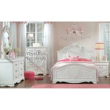 Bedroom Furniture Sets Twin Twin Bedroom Furniture Sets