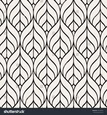 Pattern Graphic Rome Fontanacountryinn Com