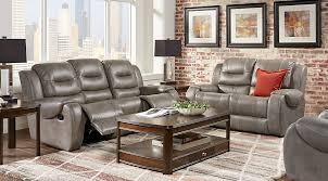 complete living room sets. complete living room sets
