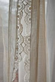 old fashioned lace curtains prime curtain net crochet best ideas on with old fashioned lace curtains