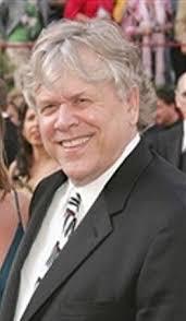 Howard Baldwin | Oscars Wiki | Fandom
