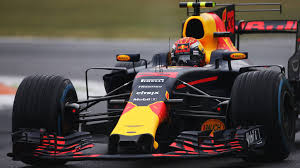 2018 renault f1. contemporary 2018 renault will not provide engines to red bull racing after 2018 and renault f1