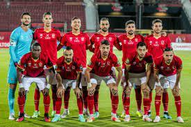 موعد مباراة الأهلي و كايزرشيفس من دوري أبطال أفريقيا - عرب تايمز