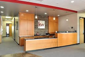 arrow office furniture. variety design on arrow office furniture 95 boulder keller williams moves to u