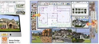 Small Picture Home Designer For Mac On 1485x852 Home Designer Suite 2014 For