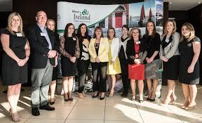 Welcome to Tourism Ireland - Tourism Ireland