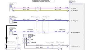 solved power seat wire diagram for 06 ford fusion fixya 2008 ford fusion wiring diagram 25294131 y12x0o0o0lm2kgfxdyqglnjp 1 0 jpg here is a wiring diagram