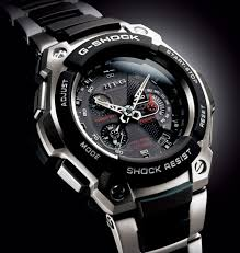 where to buy casio watches in singapore g shock protrek baby g where to buy casio watches in singapore g shock protrek baby g edifice etc