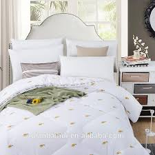 asian inspired bedding collections best of asian inspired bedding asian themed bedding sets bedding sets u