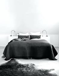 Bedroom Furniture Black And White Cheap Bedroom Sets Black And White ...