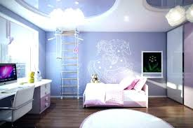 Bedroom design for teenagers girls Woman Study Teenage Bedroom Designs Tumblr Teenage Bedroom Inspiration Luxury Stunning Home Design Decoration Design Ideas Teenage Girl Bedroom Ideas Teenage Bedroom Designs Tumblr Teenage Girl Furniture Ideas Cute