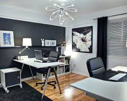 desk ideas for home office. Home Office Ideas Offices Desk Of Fine About For