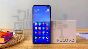Вышел сверхдешевый <b>смартфон Xiaomi</b> с дисплеем лучше, чем ...