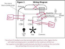 hunter bay remote wiring diagram wiring diagram general hunter fan wiring diagram hunter fan with remote wiring diagram