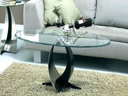 top ashley furniture glass coffee table p6997561