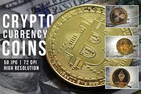 Coinx is a fincen registered money services business (msb) holding valid money transmitter licenses for money transfer business. Cryptocurrency Coins Bitcoin Ripple And Ethereum Jpeg Set 300793 Business Design Bundles Coins Cryptocurrency Bitcoin