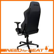 dwr office chair. Wonderful Chair Chairish Reviews  Charish Furniture Dwr Sectional Throughout Office Chair