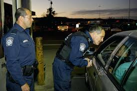 Resume For Customs And Border Protection Officer Resume For Customs And Border Protection Officer Us Customs Office