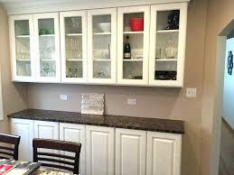 kitchen hutch buffet for table furniture black white kitchen hutch