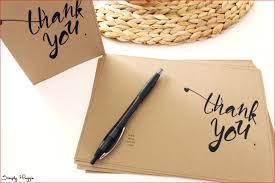 Blank Thank You Card Template Word 011 Template Ideas Thank You Card Free Elegant Simplymaggie