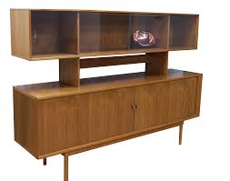 Mid century danish modern couch Vintage Danish Modern Teak Hutch Room Divider Mid Century Modern Teak Bar Cabinet China Cabinet And Tambour Doors Display Bookshelf On Top Decorative Furniture Worthpoint Furniture Classic Mid Century Modern Teak Bar Cabinets Mid Century