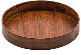 full size of plastic mango australian wooden unique platter tray wood serving trays platters dinnerware