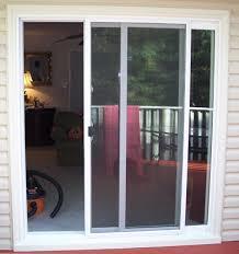 alside sliding door parts. atrium 332 - outside alside sliding door parts p