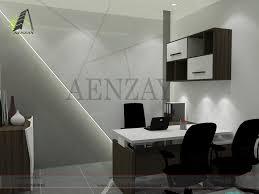 Design Manager Interior Design Software House Interior Design Aenzay Interiors