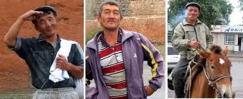 turkey country people men. Beautiful People As The Turks Moved West First People They Encountered That Did Not  Look Like Them Were Probably  In Turkey Country People Men A