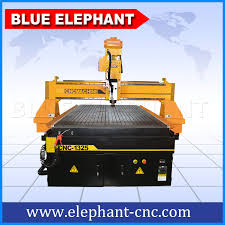 dusting wood furniture. new design wood furniture cnc router machine with dust collector for 3d relief dusting