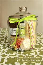 what is a good housewarming gift 7