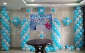 Happy birthday decoration items ~ Happy birthday decoration items ~ Chintupartyandevents