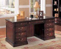 wooden home office desk. wood small executive inside design home office desk wooden