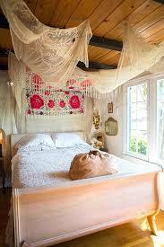 Diy Canopy Bed Bed Canopy Diy Canopy Bed Posts – jndautomotive.com