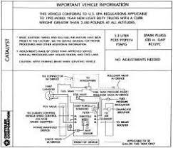 1998 dodge ram 3500 headlight switch wiring diagram wirdig 96 Dodge Ram 2500 Wiring Diagram 1996 dodge ram 1500 vacuum questions & answers (with pictures) fixya, wiring 1996 dodge ram 2500 wiring diagram