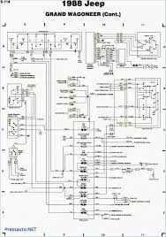 2001 ford e 250 wiring diagram wiring library fuse box diagram for 2001 ford e250 custom wiring diagram u2022 ford e 250