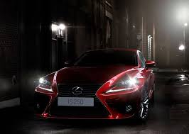 lexus is 250 2014 red. Contemporary 2014 Red Amazing Lexus IS 250 Sports Inside Is 2014 N